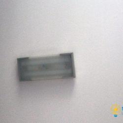 light-replacement-singapore-lightings-online-2