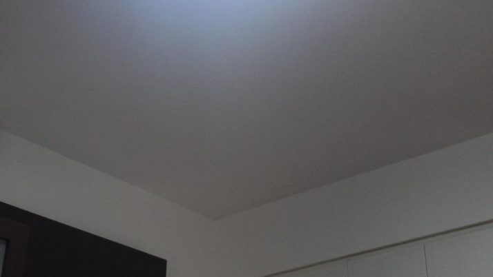LED Ceiling Panel Light Replacement Singapore Lightings Online HDB – Ang Mo Kio