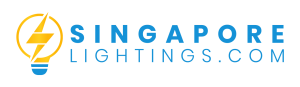 Singapore-lightings-online-singapore-logo