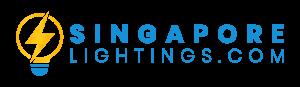 Singapore-lightings-online-singapore-logo