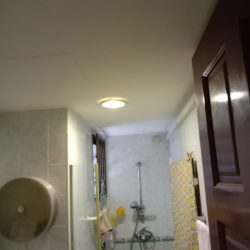 after-downlight-installation-singapore-lightings-online-2