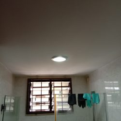 after-downllight-installation-singapore-lightings-online