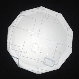 gem-matrix-ceiling-light-singapore-lightings-online
