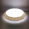 gem-star-ceiling-light-singapore-lightings-online-2