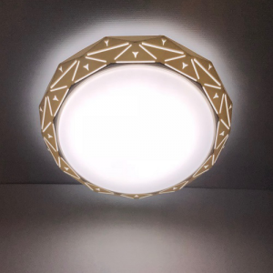 gem-star-ceiling-light-singapore-lightings-online