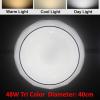 gemline-48w-3c-ceiling-light-singapore-lightings-online-2