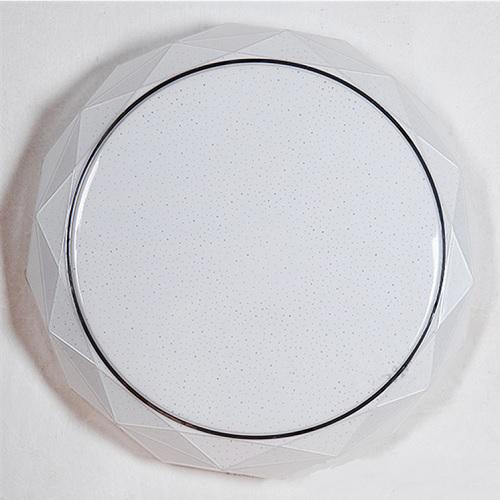 gemline-48w-3c-ceiling-light-singapore-lightings-online-4