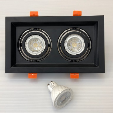 gu-10-downlight-singapore-lightings-online-3
