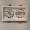 gu-10-downlight-singapore-lightings-online-4
