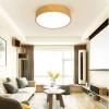 jupiter-round-led-wood-ceiling-light-singapore-lightings-online-3