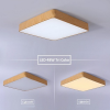 jupiter-square-led-wood-ceiling-light-singapore-lightings-online