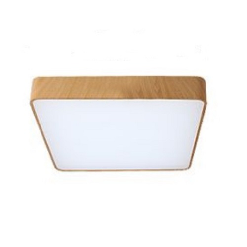 jupiter-square-led-wood-ceiling-light-singapore-lightings-online-2