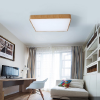 jupiter-square-led-wood-ceiling-light-singapore-lightings-online-3