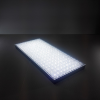 led-black-rectangle-panel-34w-daylight-singapore-lightings-online