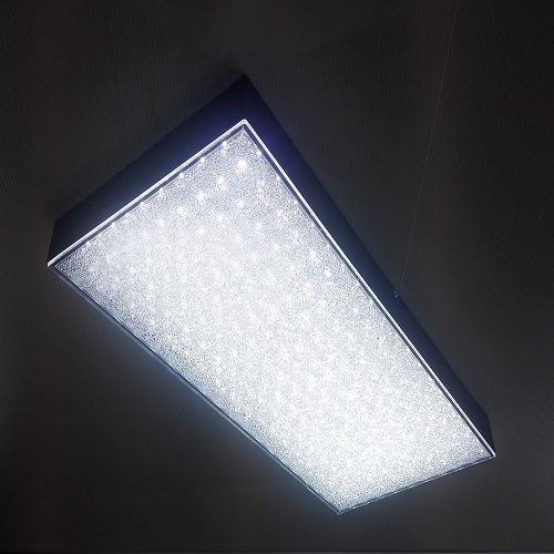 led-black-rectangle-panel-34w-daylight-singapore-lightings-online-2