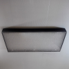 led-black-rectangle-panel-34w-daylight-singapore-lightings-online-3