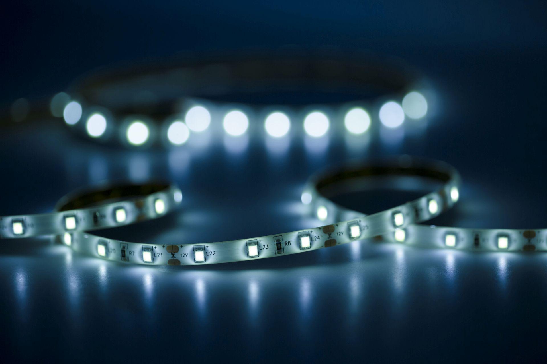 led-lights-singapore-lightings-online