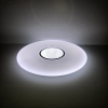 led-pearly-ceiling-light-singapore-lightings-online