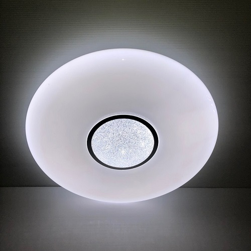 led-pearly-ceiling-light-singapore-lightings-online-2