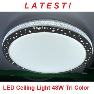 led-starry-ceiling-light-singapore-lightings-online