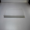 led-white-rectangle-panel-34w-daylight-singapore-lightings-online-2