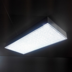 led-white-rectangle-panel-34w-daylight-singapore-lightings-online-3
