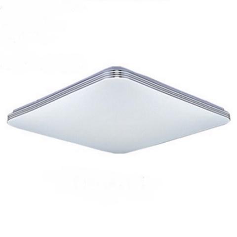 quad-silver-square-48w-3-color-ceiling-light-singapore-lightings-online