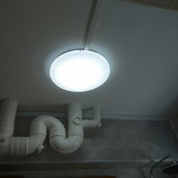 round-ceiling-light-installation-singapore-lightings-online-3