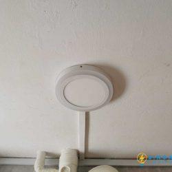 round-ceiling-light-installation-singapore-lightings-online-5b