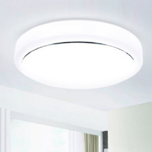 silver-line-24w-daylight-ceiling-light-singapore-lightings-online