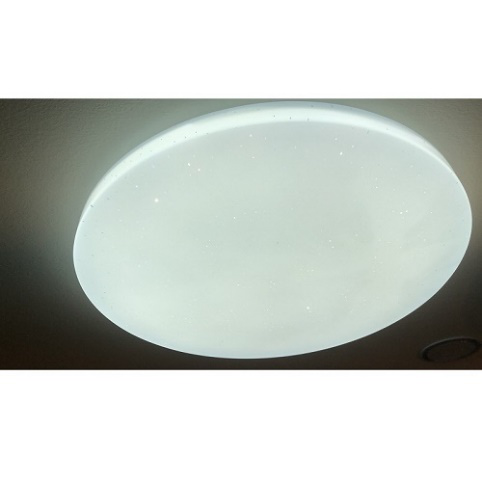 slim-starry-round-48w-3-color-ceiling-light-singapore-lightings-online-2