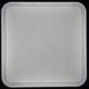 sparkle-square-48w-3-color-ceiling-light-singapore-lightings-online