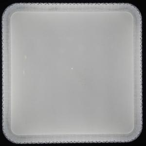 sparkle-square-48w-3-color-ceiling-light-singapore-lightings-online