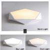 white-pentagon-48w-ceiling-light-singapore-lightings-online-2